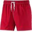 arena Fundamentals Solid zwembroek Heren rood